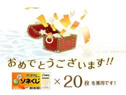 090703-hako.jpg