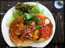 1319860279910-pancake.jpg